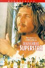 Jesus C. Superstar